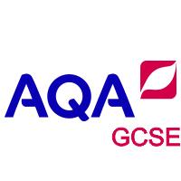 AQA gcse