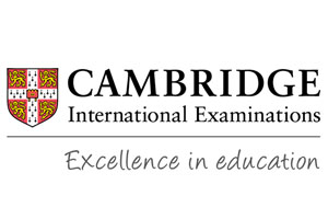 Some Subjects Can Be Started As A Cambridge International AS Level And Extended To