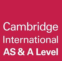 cambridge_alevel_logo